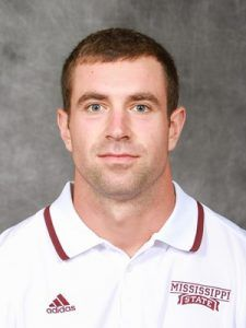 Former Boardman Football Player Nick Savage Named As The Football Strength And Condition...