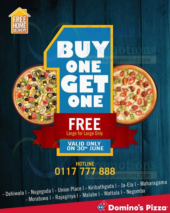 105 best images about dominos ads on pinterest for Dominos pizza salon