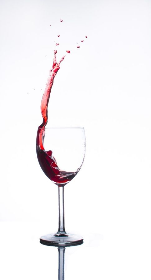 1000+ images about Wine Design on Pinterest | English ...