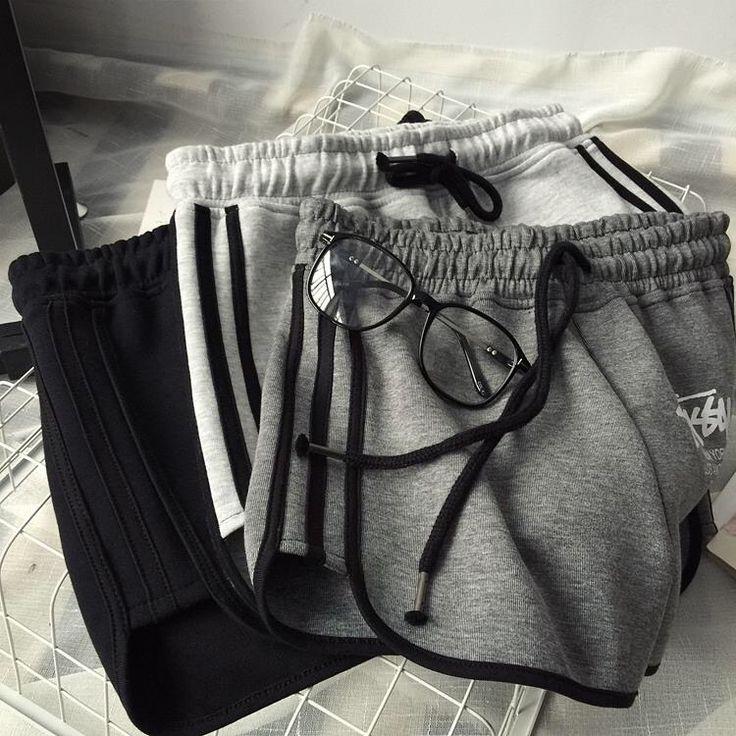 $11,73 Shorts - http://ali.pub/zw9lm