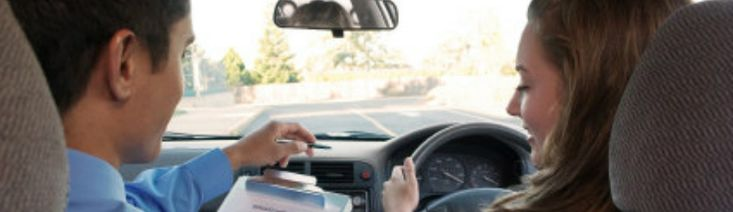 Best driving instructors - http://www.lessonsperhour.com