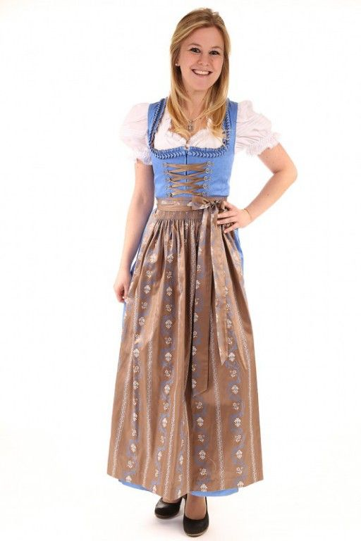 17 best images about alles in blau von dirndl bis trachtenhut der trend 2015 on pinterest. Black Bedroom Furniture Sets. Home Design Ideas