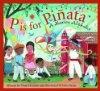 Top Book Picks from Little Miss Kindergarten