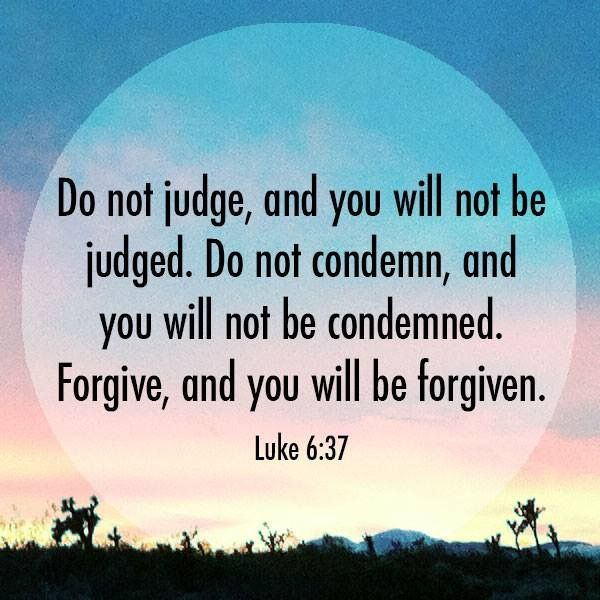 17 Best Images About My Favorite Bible Verses On Pinterest