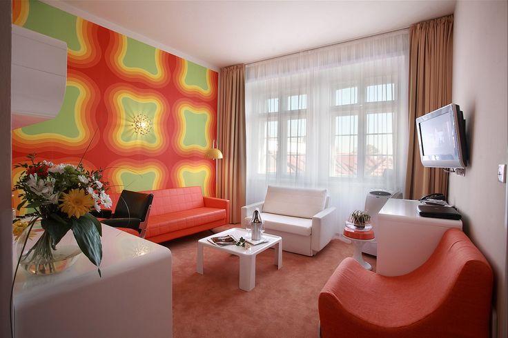 Rooms: Design Suite