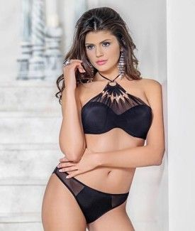 Bayan İç Giyim https://www.narmoon.com/bayan-ic-giyim/