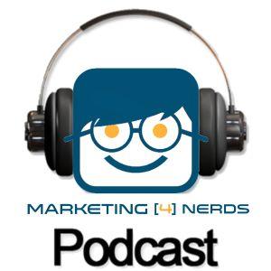 Podcast #1: 7 Erros Sobre Marketing Que Nós Nerds Cometemos... E Como Evitá-los! - http://marketing4nerds.com/7-erros-classicos-podcast/