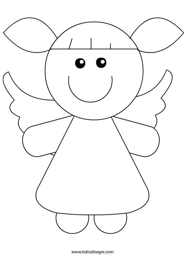 angioletto-sorridente