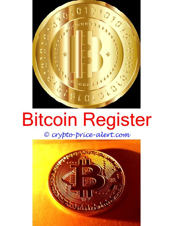 9a8f6ec02e3 Next Best Cryptocurrency After Bitcoin