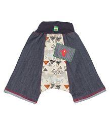 http://www.machikobaby.com.au/products/oishi-m-jethro-jiver-shorts-small-sizes.html