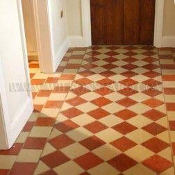 Restaurant Kitchen Tile 10 best kitchen floor tiles images on pinterest | kitchen floor