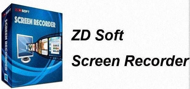 ZD Soft Screen Recorder is a screen recording application that enables you to record and share your screen with ease. If you wish to indicate somebody