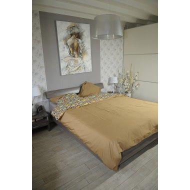 1000 images about waxindeco linge de lit on pinterest traditional africa and african home. Black Bedroom Furniture Sets. Home Design Ideas