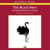 Maverick thinker Nassim Nicholas Taleb had an illustrious career on Wall Street before turning his focus to his black swan theory. Not all swans are white, and not all events, no matter what the experts think, are predictable. Taleb shows that black swans, like 9/11, cannot be foreseen and have an immeasurable impact on the world.