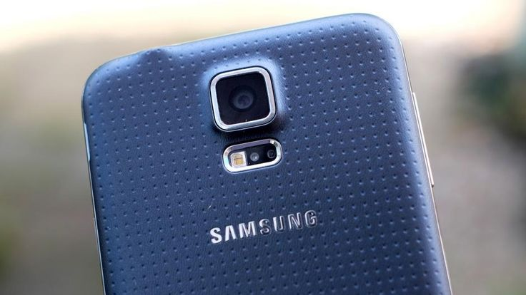 How To Use Samsung Galaxy S5 Camera To Take Professional Looking Shots | Know Your Mobile