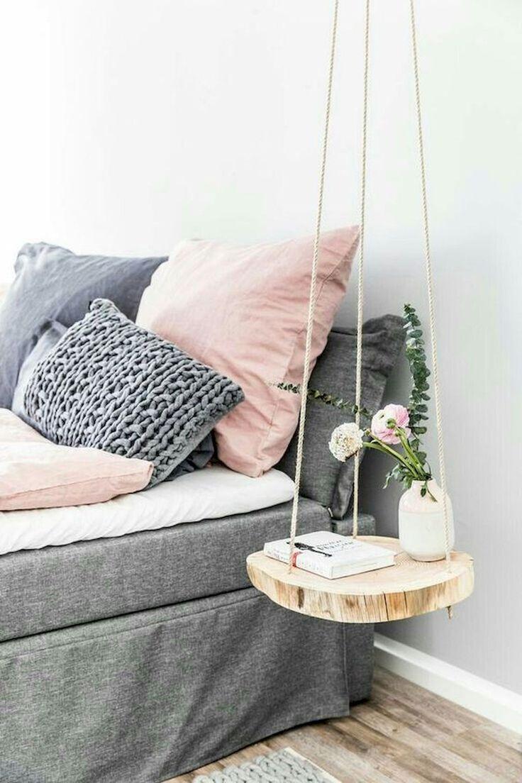 70 Favorite DIY Projects Furniture Bedroom Design Ideas
