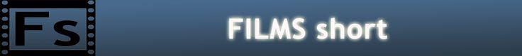 Short Films   Watch The Best Short Movies Online