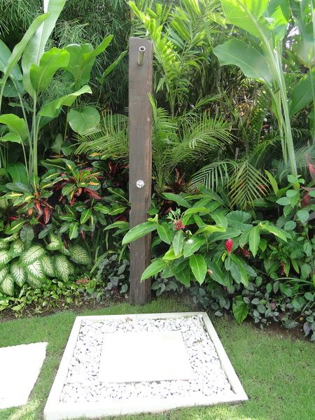 The 165 best Garden Ideas images on Pinterest   Pergola ideas ...