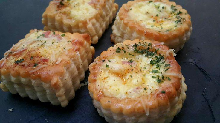 1000 images about recettes cuisiner sal es on pinterest for Cuisine halima filali