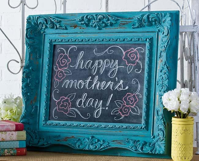 270 Best Mother's Day Crafts Images On Pinterest