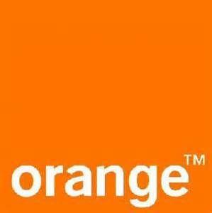 Deezer  now With Orange Mobile !!!