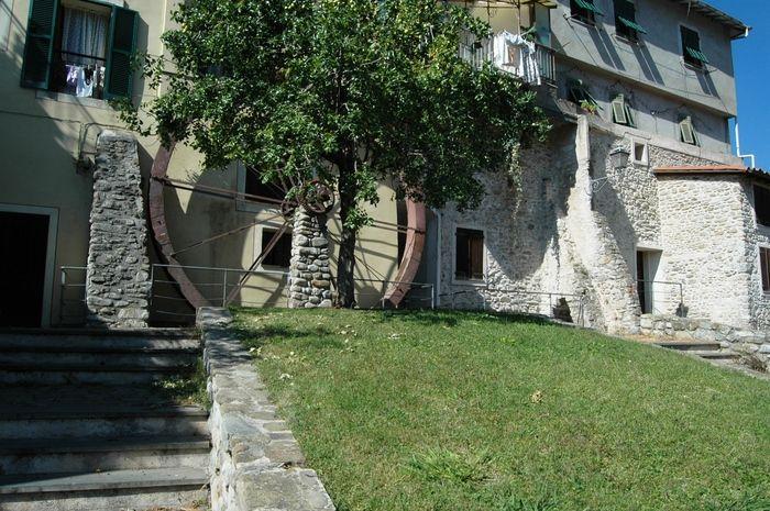 Camporosso (IM)