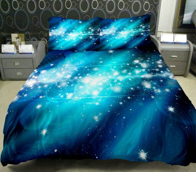 46 Best Girls Bedding Images On Pinterest Bedrooms