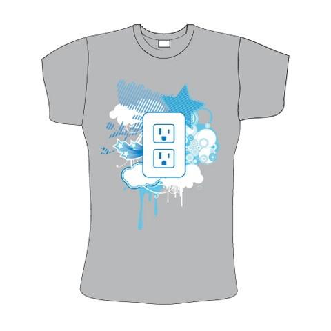 $120 T-Shirt 14
