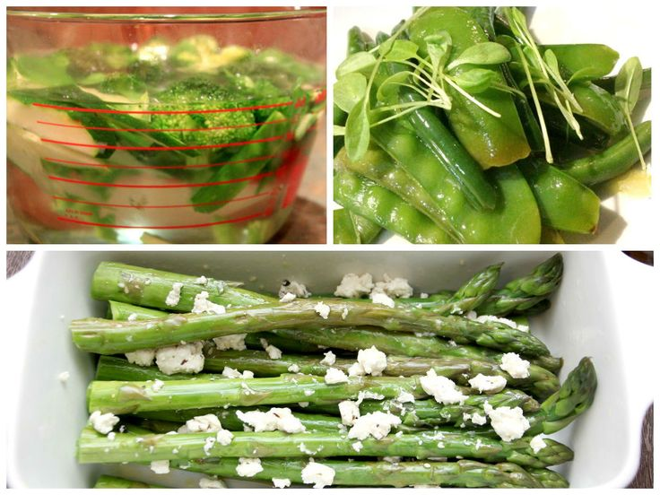 Blanching your greens, greens with picked lemon and asparagus and fetta great ways to spruce up your greens. For more great ideas visit www.planeatplay.com #eatyourgreens #planeatplay #vegetables