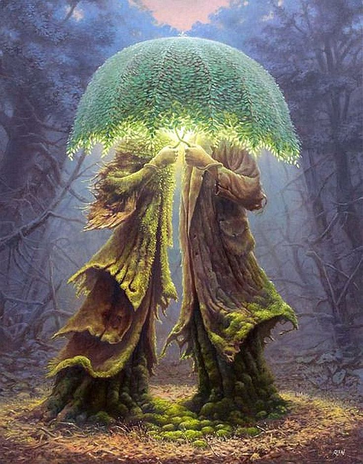 Tomasz Alen Kopera ................Click on image to enlarge.....