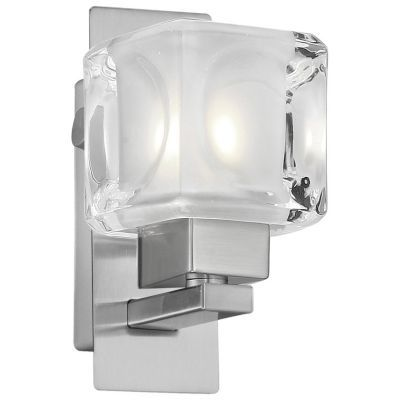 Bathroom Lighting Fixtures Usa 82 best lighting, light fixtures and more on tiny truck house