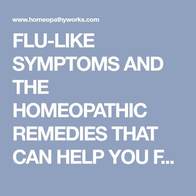 Best 25+ Flu like symptoms ideas on Pinterest The flu symptoms - food poisoning duration