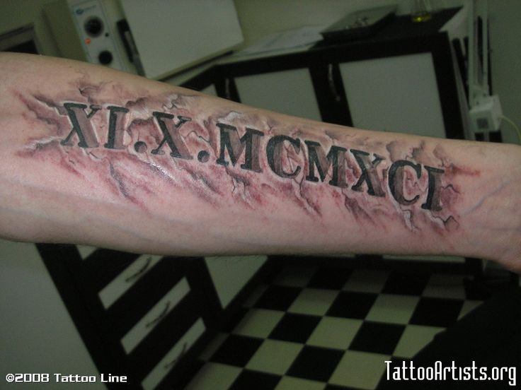 54 best tattoo design ideas images on pinterest design for Stone tattoo letters