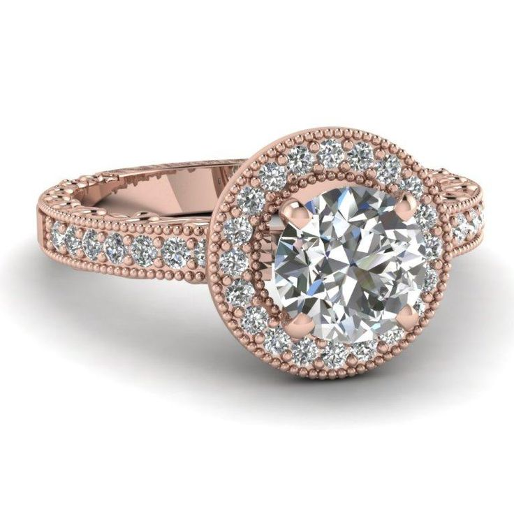 Most Expensive Wedding Ring