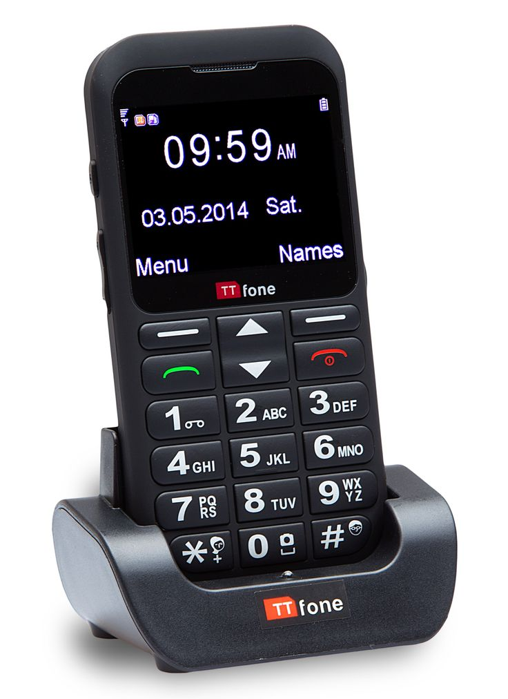 17 Best images about Big Button Mobile Phones on Pinterest ...