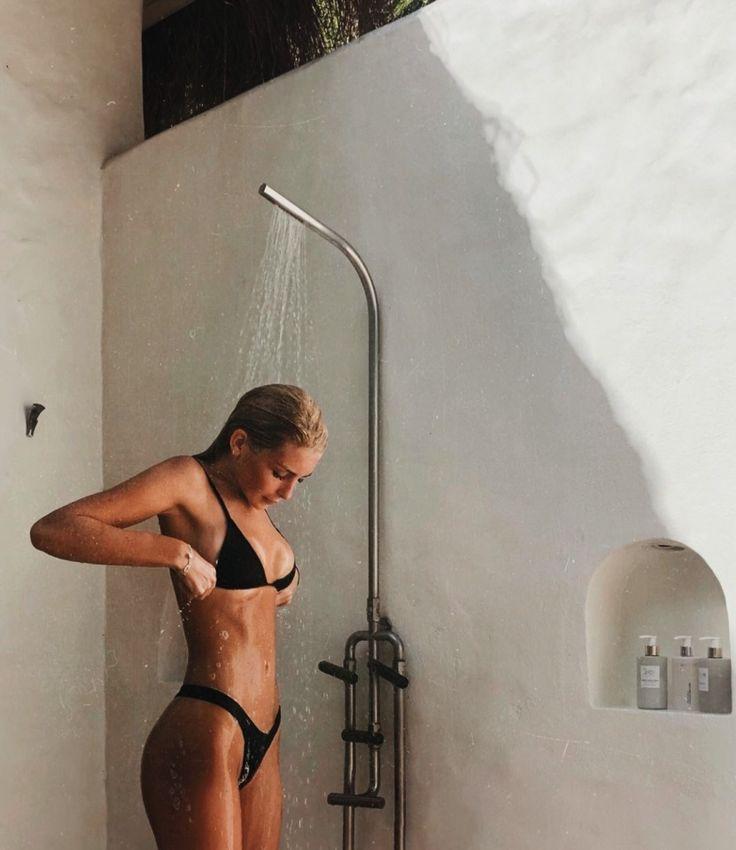 pinterest: Chandler Cleveland instagram: @chandlercleveland – Body Inspiration …   – Bikini