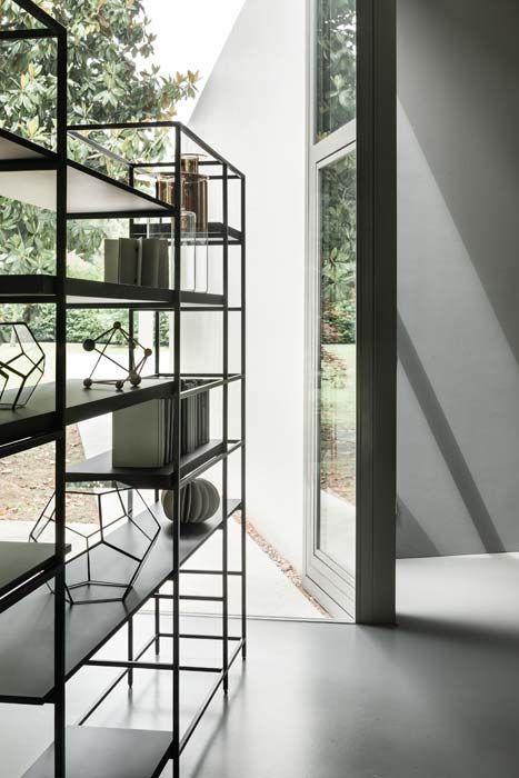 55 best Industrial Design images on Pinterest Bar stools, Wood - designer mobel materialmix