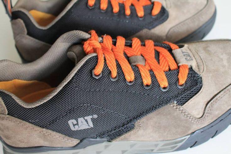 Encuentra más productos CAT en: www.cat.cl
