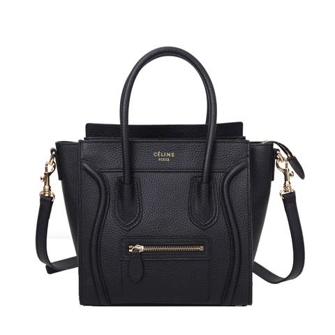 Dependable 2013 Hottest Prada Celine Black 8223-online prada outlet
