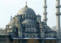 turkey İstanbul için resim sonucu
