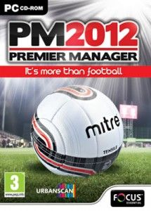 Premiere Manager 2013 Game Description: Premier Manager 2013: Premier Manager 2013 is a Soccer video game, developed for Football loving gamers. For the previous 20 years they have had access to a series of consistently brilliant management games, which allow them to experience the challenges and frustrations of managing a top level football club. Match tactics are a similar story with a few options given like formations, attacking bias, passing style. You can turn the music off totally.