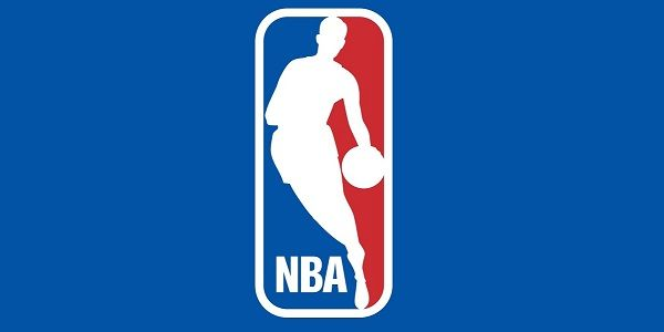 Basketball upcoming events for today NBA schedule. Calendar National Basketball Association fixtures by week and by team.