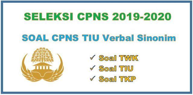 Tes Cpns Kabupaten Lampung Utara Di 2021 Latihan Belajar Berita