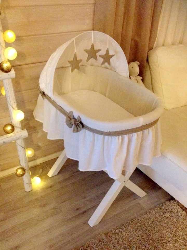 Best 25 Moses Basket Ideas On Pinterest Bassinet Moses