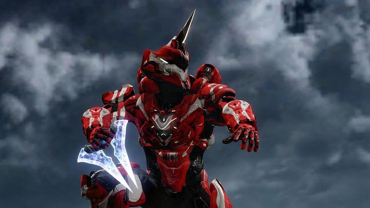 halo fotus armor   The Halo Bulletin: 3.5.14   Halo ...