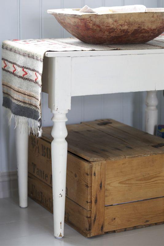 http://ljo-s.blogspot.sk/2013/03/naturlig-pa-bilder.html Livs Lyst: kjøkken
