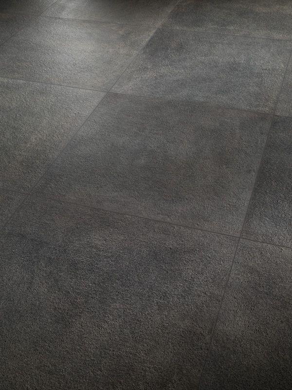 17 migliori idee su pavimento in pietra su pinterest - Piastrelle ardesia ...