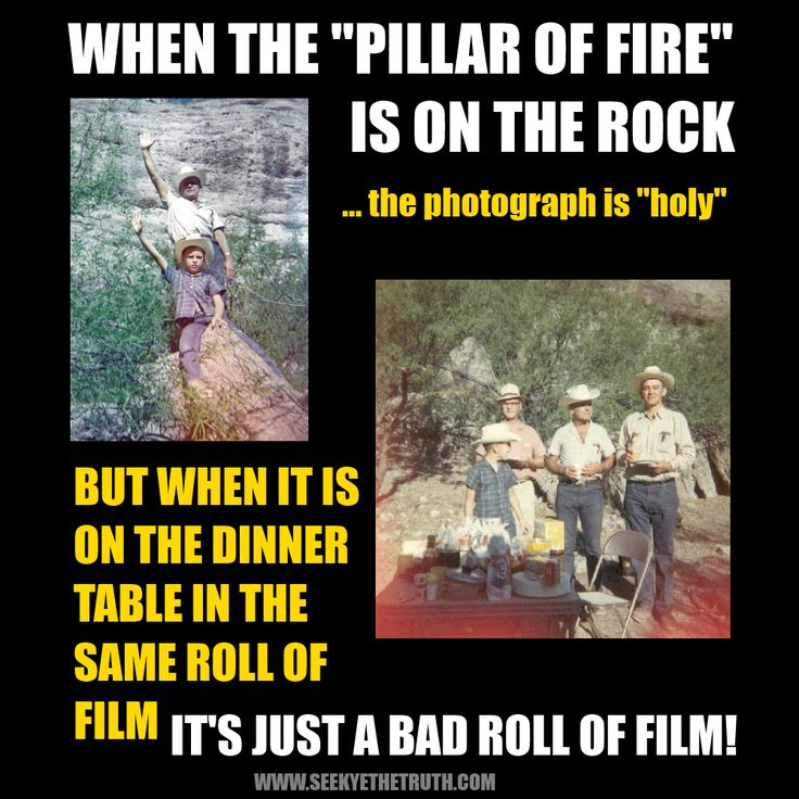 Voice Of God Recordings Quote Of The Day: 10 Best Pillar Of Fire Images On Pinterest