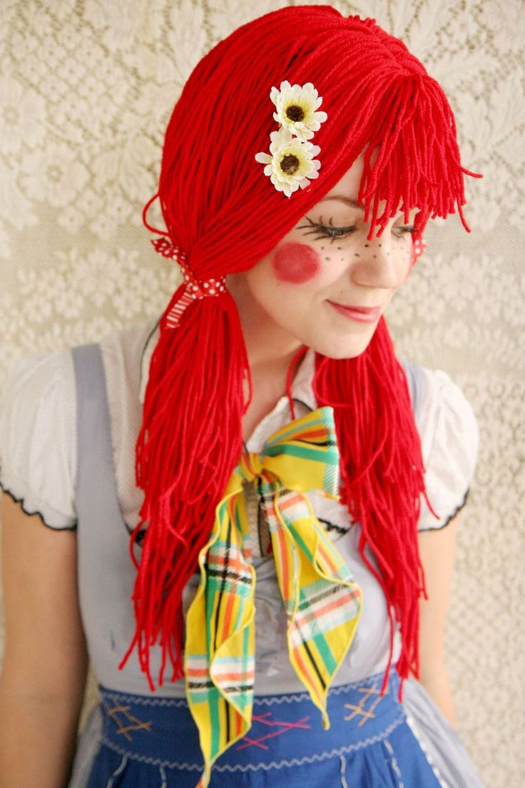 Best 20+ Rag doll costumes ideas on Pinterest | Sally halloween ...
