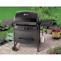 range master 35k btu gas grill from aldi aldi summer. Black Bedroom Furniture Sets. Home Design Ideas